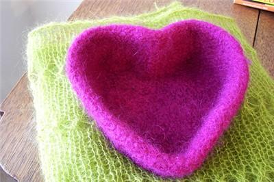 HeartFeltblog